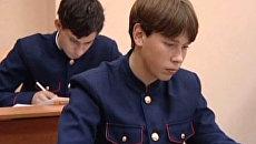 Воспитанники монастыря обвинили священнослужителей в жестокости