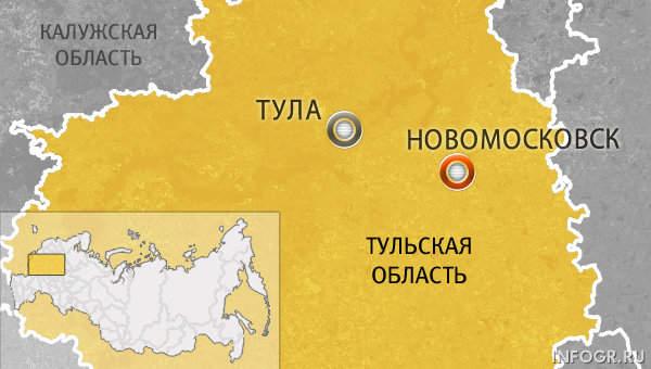 Украина финансово-экономические новости