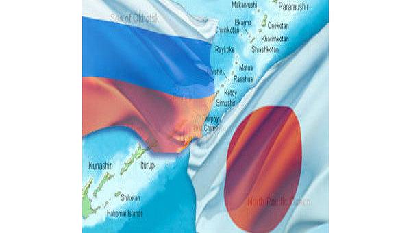 Отношения России и Японии после поездки Дмитрия Медведева на Курилы