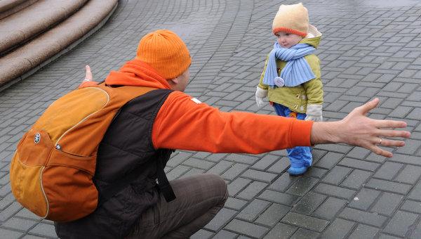13 ноября планета отмечает Всемирный День доброты