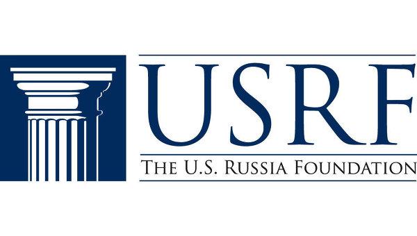 Переписка российско-американского фонда USRF утекла в Интернет