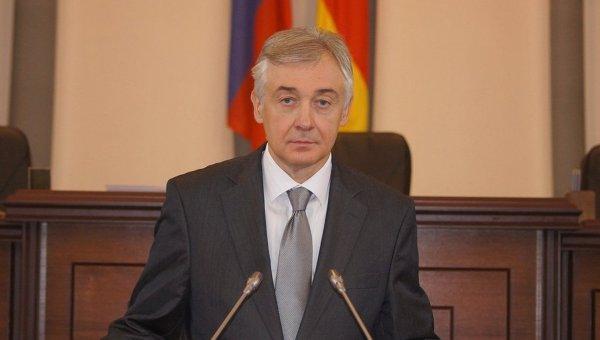 Поворот, которого не ждали: Северная Осетия сближается с ЛНР