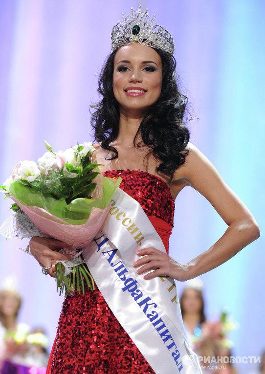 Самая сексуальная девушка армении фото 247-370