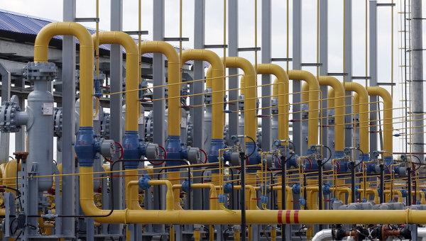 Оппозиция в украинском парламенте требует отчета о расчетах с РФ за газ