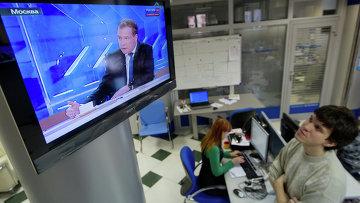 poiskobuvi.ru: На Украине запрещены еще 9 российских каналов