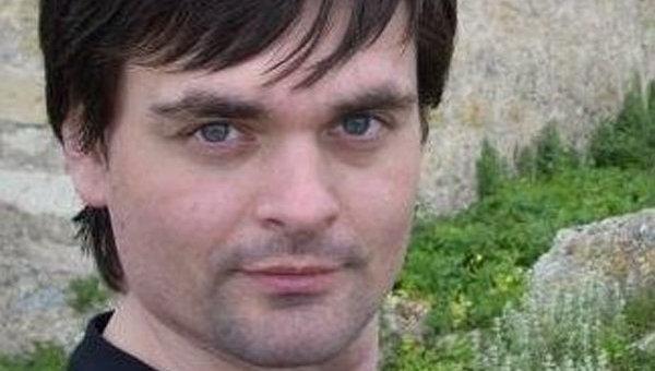 Валерий Балан, главный редактор «АиФ в Молдове»
