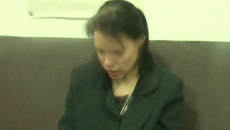 Жена боевика о спасении во время штурма квартиры кизилюртовской банды