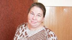 Никольская Ольга Сергеевна