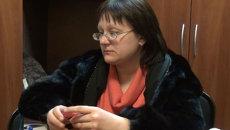 Яркая очень девочка – педагог о пропавшей в Шелехово пятикласснице