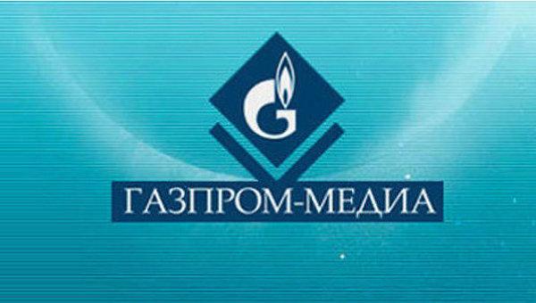 руководство газпром медиа холдинг