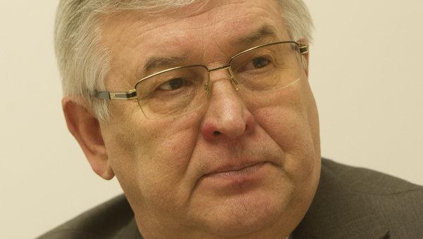 Александр Дегтярев. Архив