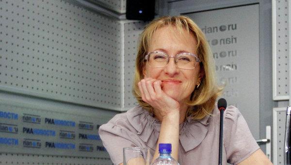 Ирина Ясина Человек С Человеческими Возможностями
