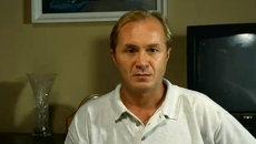 Известные роли Андрея Панина. Фрагменты из кинофильмов