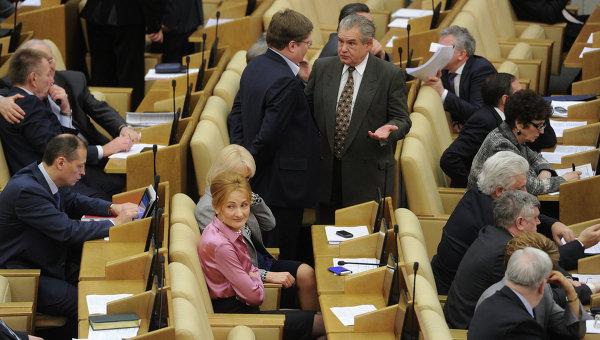 Лазарев и лорак последние новости 2016