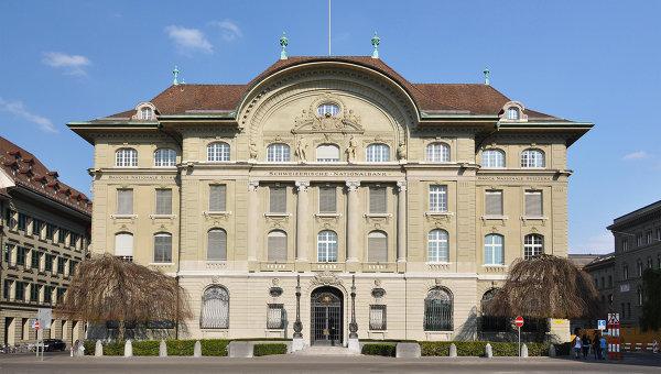 Швейцарский национальный банк индикатор форекс клин