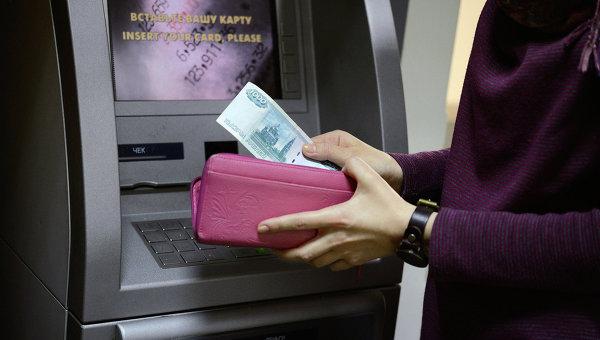 Роструд: Заполгода погашено 13 млрд руб. долгов по заработной плате