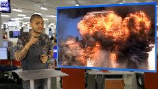 RapInfo-4 vol.14: теракт в Бостоне, дело Навального, Диссергейт