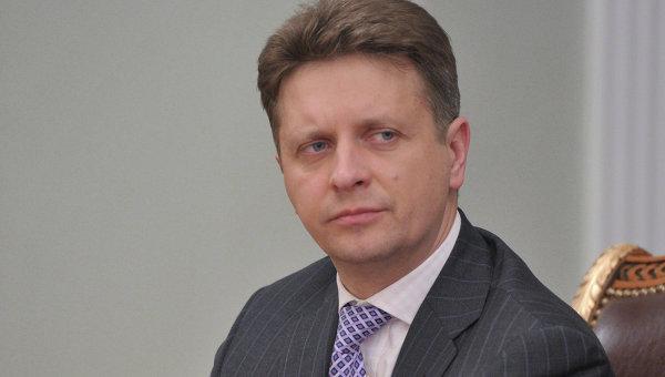 Соколов министр транспорта рф настоящий forex