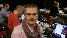 Дания, Норвегия или Украина: журналисты о шансах на победу в Евровидении