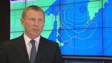 Диггеры, очевидцы и эксперты рассказали о землетрясении в Москве
