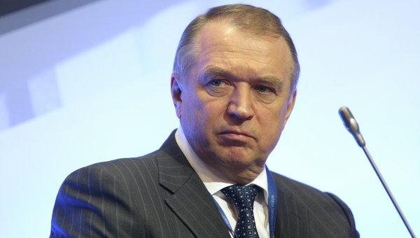 Медведев: ЕАЭС находится «вшаге» отсогласования нового пограничного кодекса