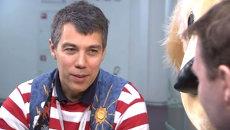 Было ощущение чего-то очень большого - Сегалович о создании Яндекса