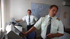 Полтора часа на земле: предполетная подготовка пилотов