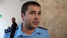 Это наказание, которое мы просили - прокурор о приговоре по делу о Крымске