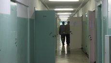 В студенческом общежитии. Архивное фото