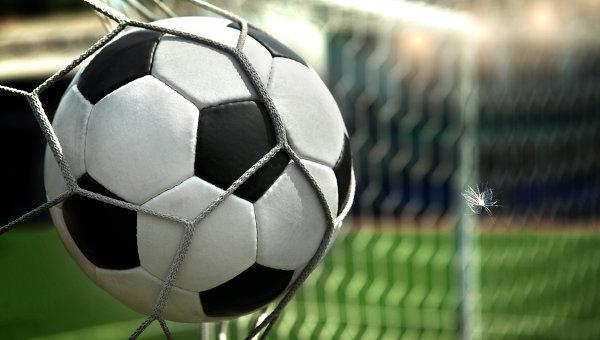 Русские футболисты подрались скомандой изНорвегии