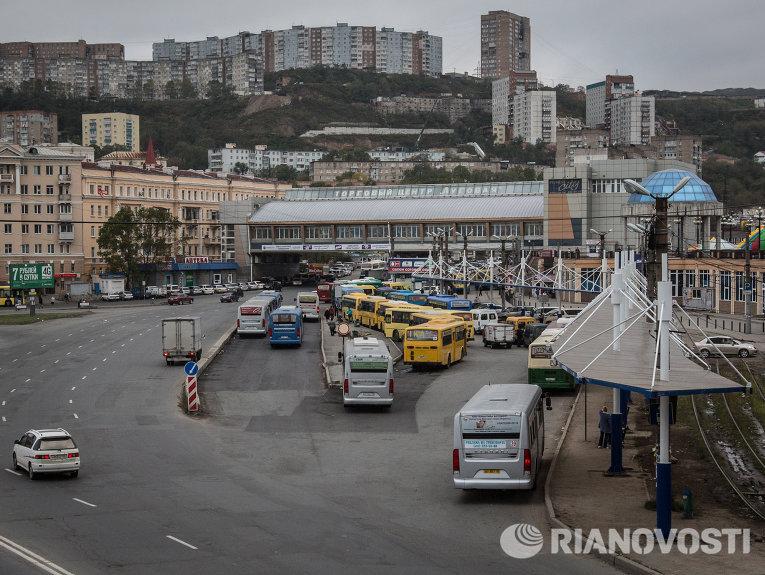 Новости тейково и тейковского района