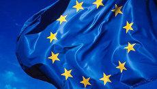 Берлин и Париж поддерживают создание бюджета еврозоны