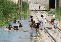 Страны мира. Ангола