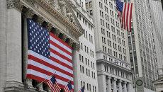 Эксперты считают, что второй волны рецессии в США не будет