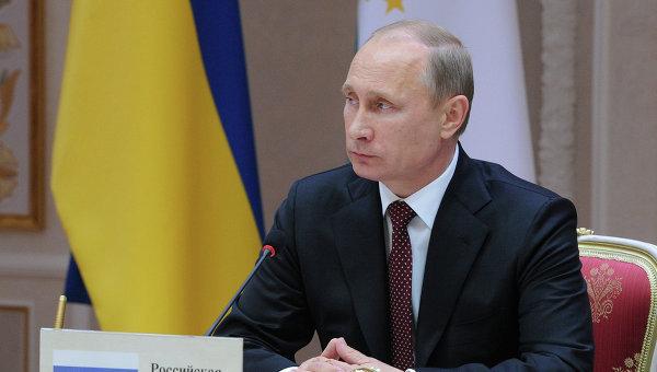 Картинки по запросу путин об украине