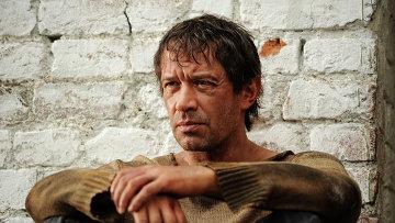 Сериал Пепел на канале Россия 1 был в числе самых ожидаемых телепремьер сезона