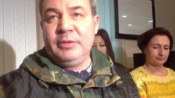 Крушение самолета в Казани: свидетельства очевидцев и версии следствия