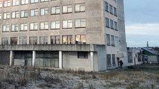 ФИИЦМ, гендиректором которого назначен Анатолий Сердюков