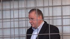 Третьяков рассказал о конфликте с проводником рейса Красноярск-Москва