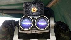 Вооруженные силы, архивное фото