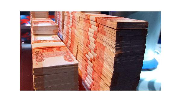 Регионы не использовали 8 млрд руб бюджета для поддержки рынка труда