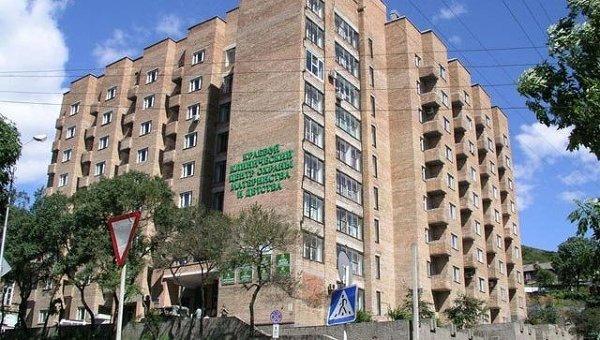 Иркутск поликлиника 10 расписание флюорографии
