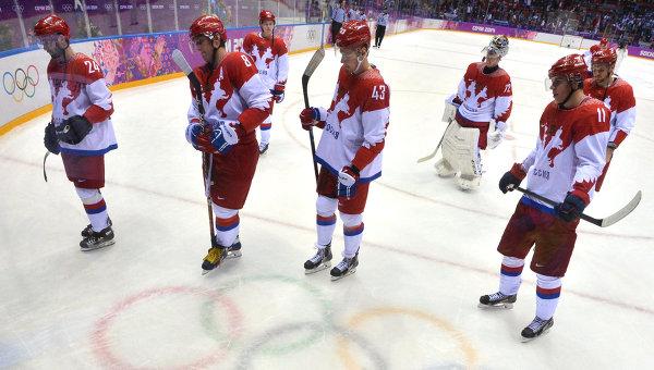 """Результат пошуку зображень за запитом """"российские хоккеисты на олимпиаде"""""""