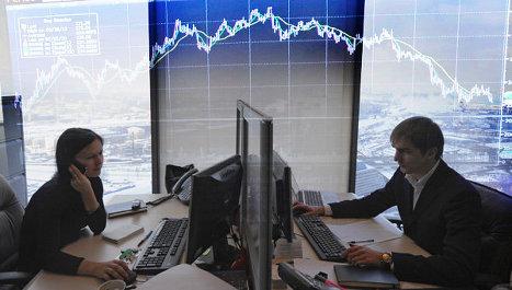 офис, снижение, повышение, ставки, цены