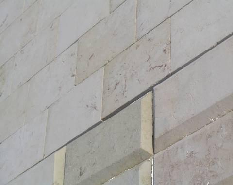 Все вариации камня в интерьере