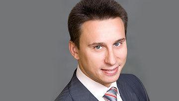 Андрей Семенюк