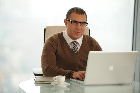 Антон Винер