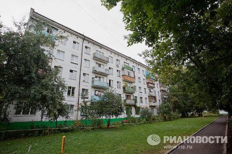 Пулковская улица, дом 15, корпус 1