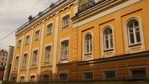 Комиссаровское техническое училище, сер. XIX века