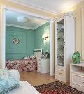 Как можно объединить комнаты в квартире